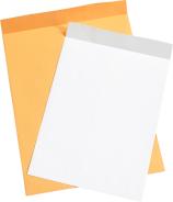 Jumbo Envelopes