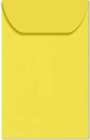 Hot Lemon