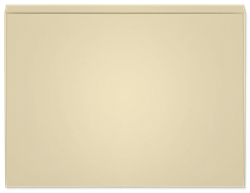 Ivory Tag