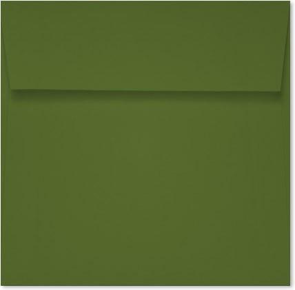 Jellybean Green