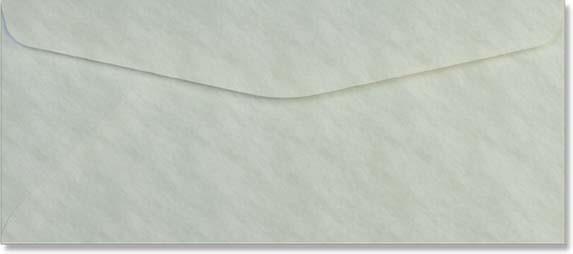 Sagebrush Parchtone
