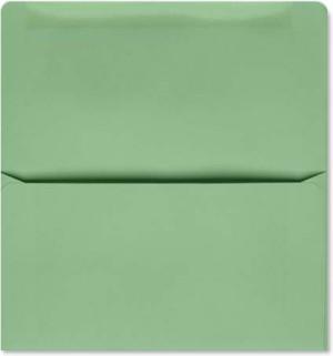 Pastel Green